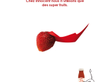 Super-fraise